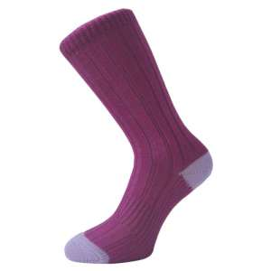 Product image of 1000 Mile Ultimate Heavyweight Sock
