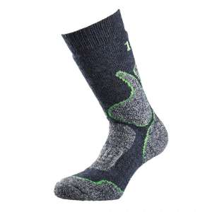 Image of 1000 Mile 4 Season Walk Sock