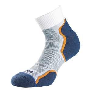 1000 Mile Breeze Sock