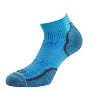 Image of 1000 Mile Breeze Lite Sock