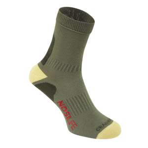Product image of Craghoppers Womens NosiLife Adventure Socks