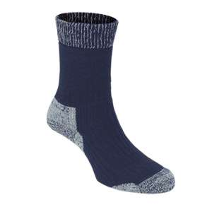 Product image of Brasher Kids Adventurer Socks