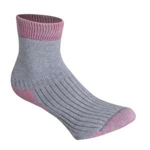 Brasher Kids Adventurer Socks