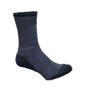 Product image of Brasher Womens Fellmaster 3 Season Socks