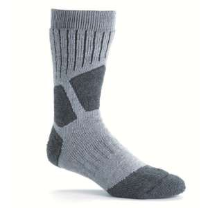 Product image of Berghaus Womens Mountainmaster Socks