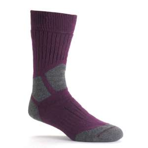 Product image of Berghaus Womens Trekmaster Socks