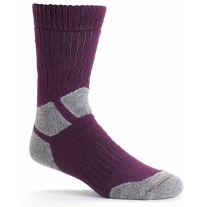 Product image of Berghaus Womens Explorer Socks