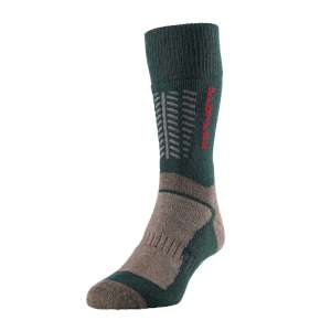 Product image of HJ ProTrek Explorer Socks