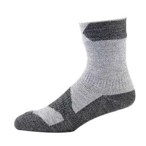 Product image of SealSkinz Walking Thin Ankle Socks