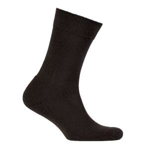 Product image of SealSkinz Thermal Sock Liner