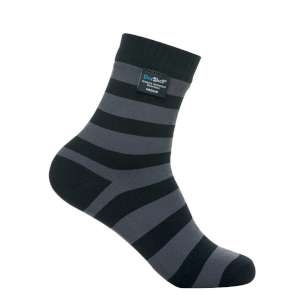 Product image of DexShell Bamboo Ultralite Waterproof Sock