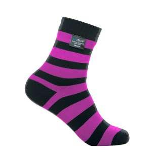 Product image of DexShell Bamboo Ultralite Waterproof Sock