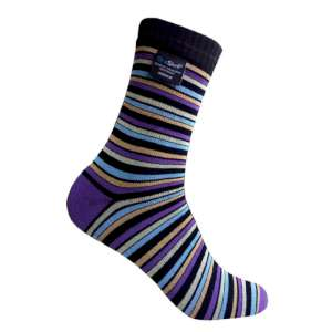 Product image of DexShell UltraFlex Waterproof Sock