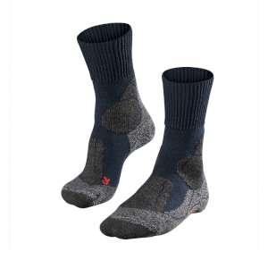 Product image of Falke TK1 Trekking Sock