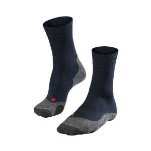 Product image of Falke Women s TK2 Trekking Socks