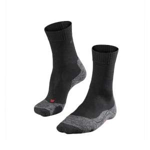 Product image of Falke TK2 Trekking Socks
