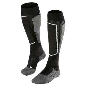 Falke SK2 Wool Men Skiing Knee-high Socks