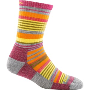 Product image of Darn Tough Womens Light Cushion Hike/Trek Sock