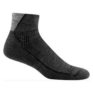 Darn Tough Hiker frac14 Sock Cushion