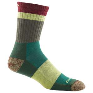 Product image of Darn Tough Light Cushion Hike/Trek Sock