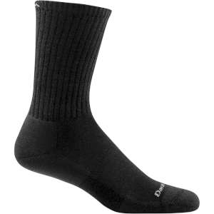 Product image of Darn Tough Standard Issue Crew Light Sock