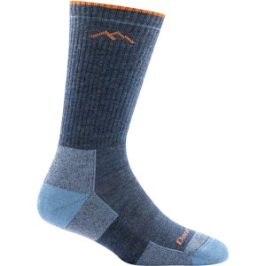 Product image of Darn Tough Womens Cushion Hike/Trek Sock