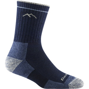 Product image of Darn Tough Womens Hiker Micro Crew Cushion Sock