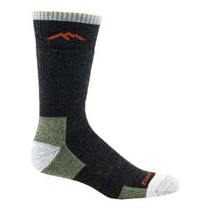 Product image of Darn Tough Cushion Hike/Trek Sock