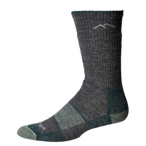 Product image of Darn Tough Womens Full Cushion Hike/Trek Sock