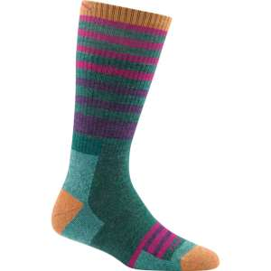 Product image of Darn Tough Womens Gatewood Boot Full Cushion Sock