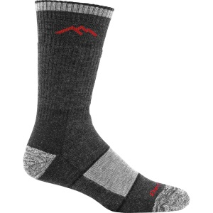 Product image of Darn Tough Full Cushion Hike/Trek Sock
