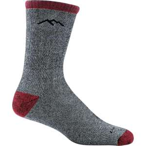 Product image of Darn Tough Mountaineering Micro Crew Extra Cushion Sock