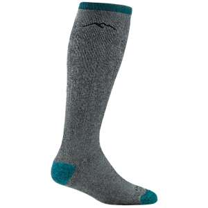 Product image of Darn Tough Womens Mountaineering Over-The-Calf Extra Cushion Sock