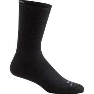 Darn Tough Tactical Boot Extra Cushion Sock