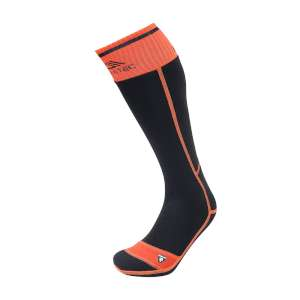 Product image of Lorpen T3+ Inferno Trekking Expedtion Sock