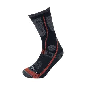 Product image of Lorpen T3 All Season Trekker Sock