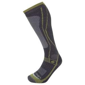 Product image of Lorpen T3 Heavy Trekker Overcalf Sock
