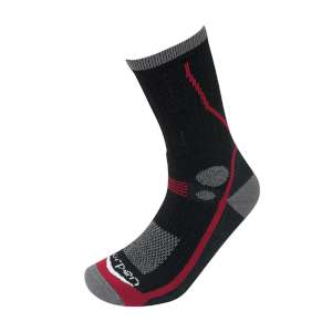 Product image of Lorpen T3 Midweight Hiker Sock