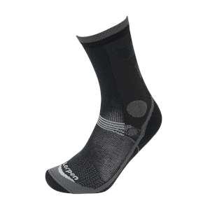 Product image of Lorpen T3 Light Hiker Sock