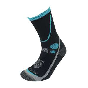 Product image of Lorpen Womens T3 Midweight Hiker Sock