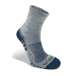 Bridgedale WoolFusion Trail Light Socks