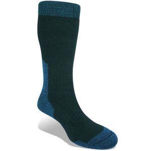 Product image of Bridgedale Men s MerinoFusion Summit Socks
