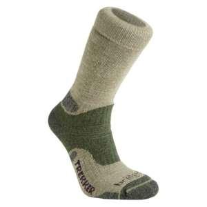 Product image of Bridgedale WoolFusion Trekker Mens