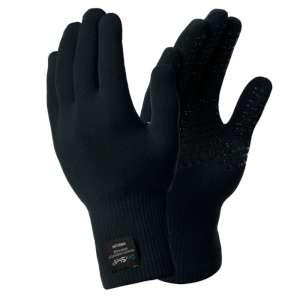 DexShell Ultra Flex Waterproof Gloves