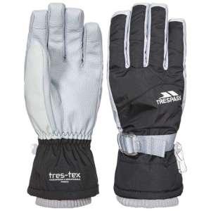 Trespass Womens Vizza II Ski Gloves