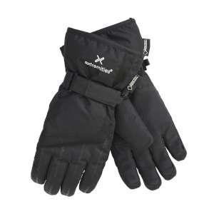 Extremities Storm Glove GTX