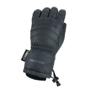 SealSkinz Womens Waterproof Extreme Cold Weather Down Glove