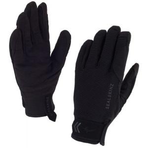 SealSkinz Dragon Eye Waterproof Glove
