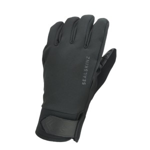 SealSkinz Women rsquo s Waterproof All Weather Insulated Glove