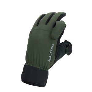 SealSkinz Waterproof All Weather Sporting Glove